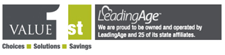 "<span style=""font-size: 14pt;"">We would like to thank the following sponsor for supporting LeadingAge Wisconsin's 2019 Day at the Capitol!</span>"