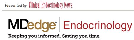 Confidential MDedge | Endocrinology Website Feedback Survey