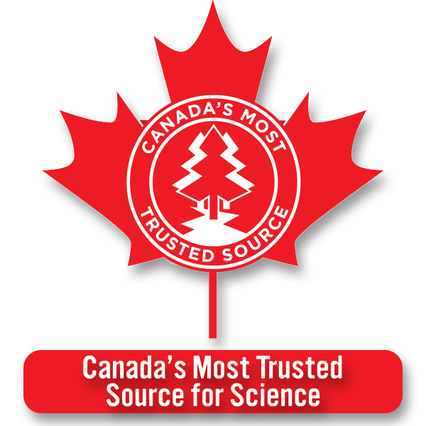 Canadian Codes 2019 - Cedarlane Prize Draws - Enter Your