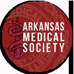 AMS Official Ballot2019 Arkansas Medical Society Board of