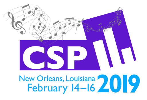 CSP 2019 Evaluation: SC4 Bootstrap Methods and Permutation