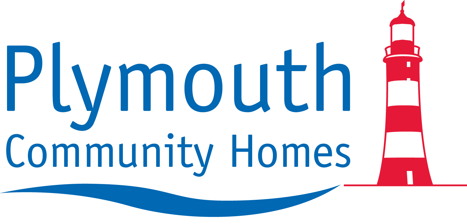 PCH E-Signup - Resident Involvement Survey