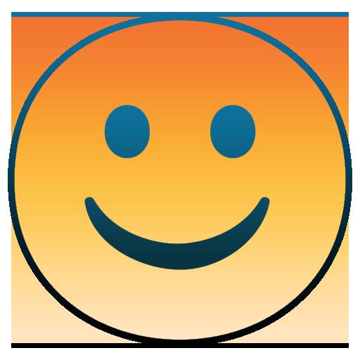 Chaturbate Mobile Feedback Survey