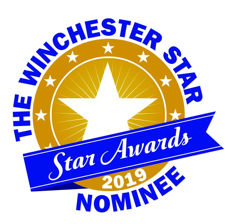 2019 Winchester Star Star Awards Survey