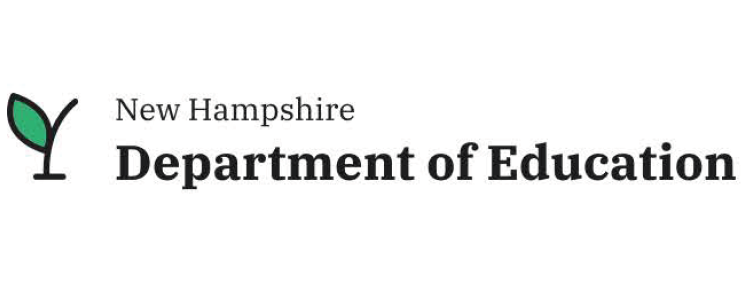 NH's Strengthening Career and Technical Education for the