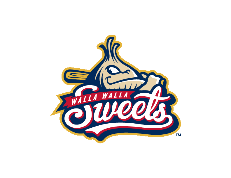 Jobs - Walla Walla Sweets Baseball