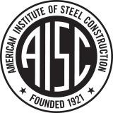 """<span style=""""color: #00ccff;""""><a href=""""https://www.aisc.org/steel-solutions-center/"""" rel=""""nofollow"""" style=""""color: #00ccff;"""" target=""""_blank"""">STEEL SOLUTIONS CENTER- ENGINEERINGSUPPORT SERVICES</a></span>"""