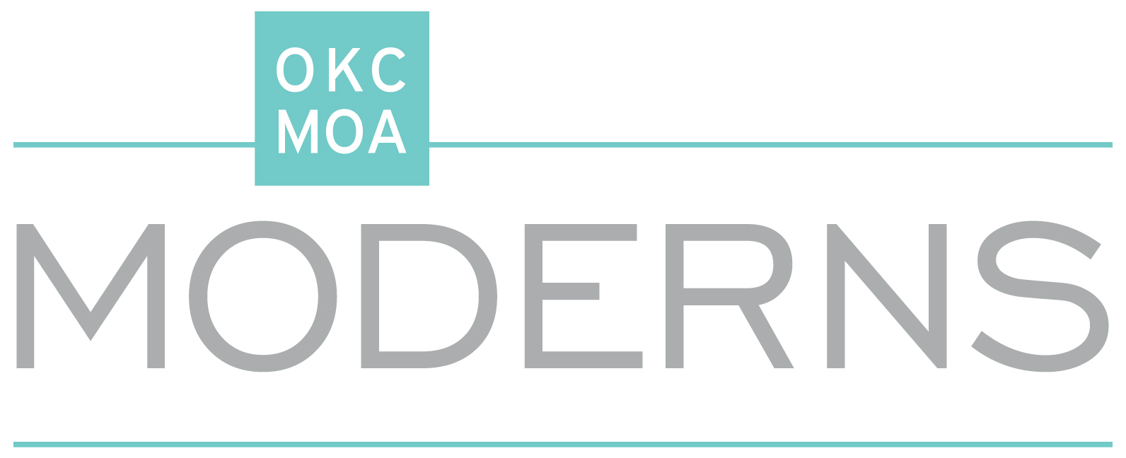 July 2019-June 2021 Moderns Board Member Application Survey