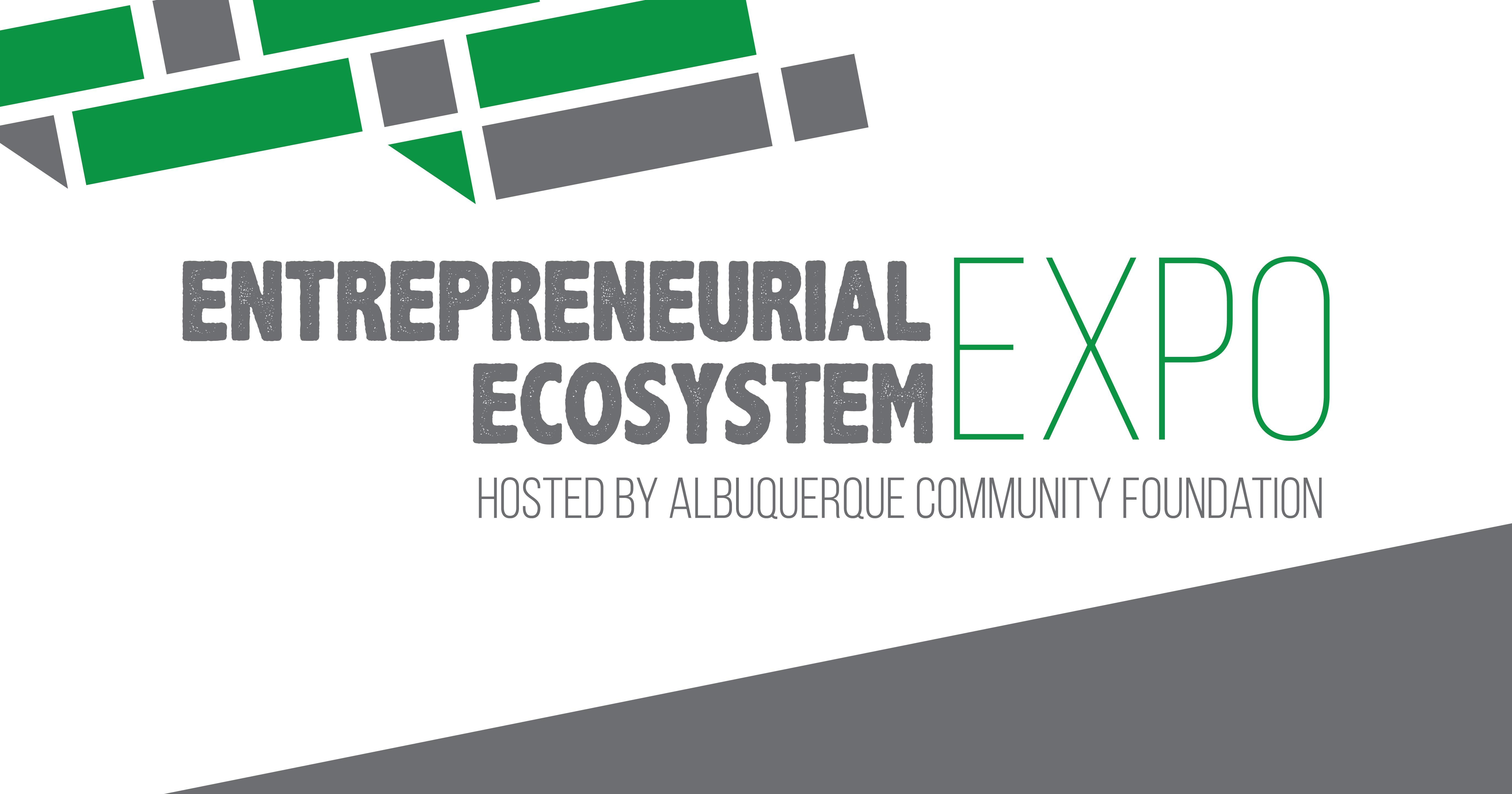 ABQCF logo