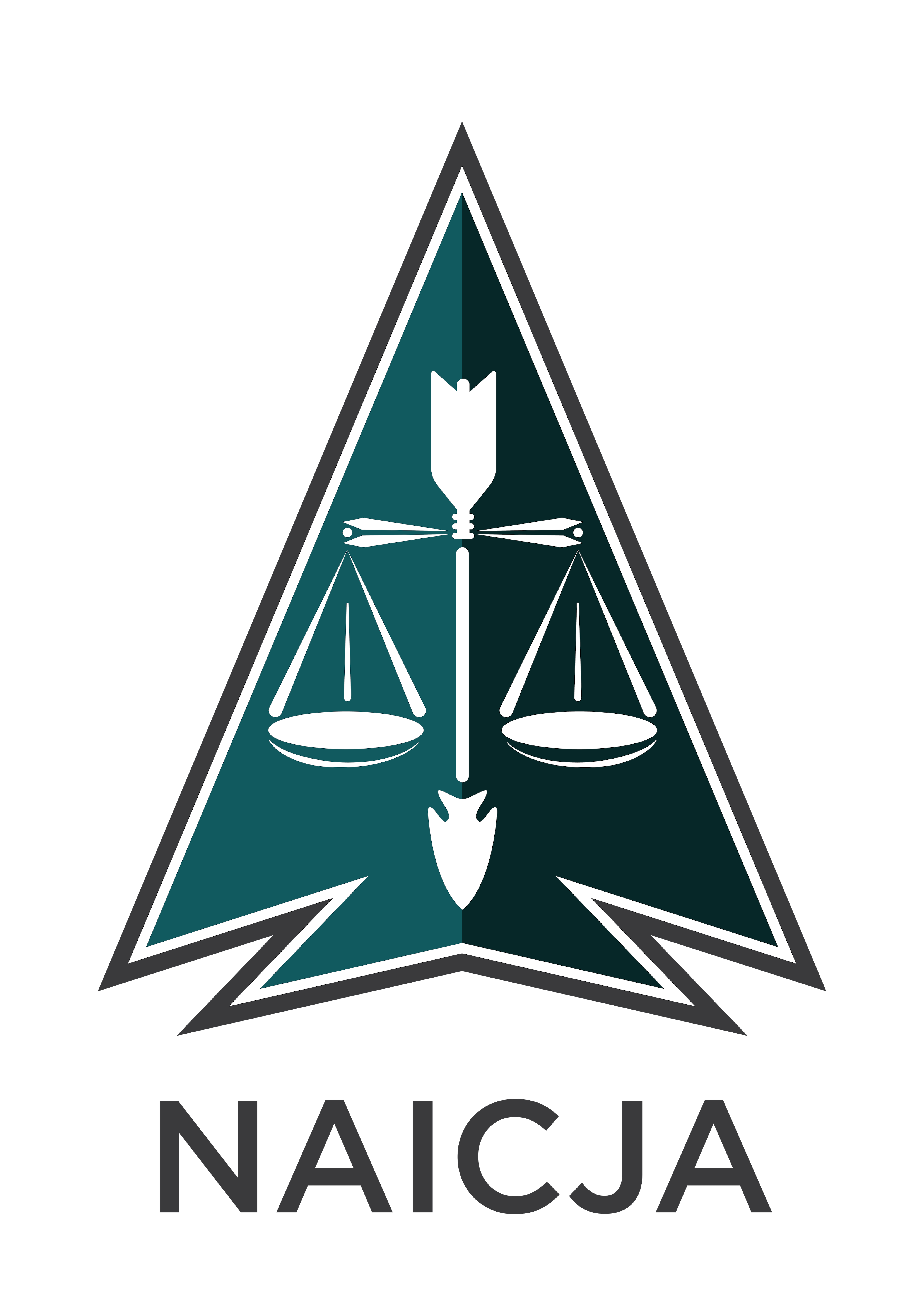 RFP for Presenting at the 2019 NAICJA Conference Survey
