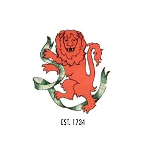 C. Lion and Date Established