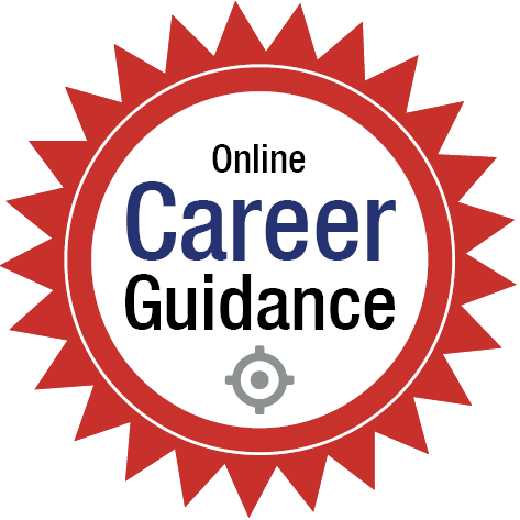 GRADE 9 ONLINE CAREER GUIDANCE EVALUATION AND PORTFOLIO REPORT FOR