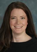 Katie Smentek, MD, FAAP