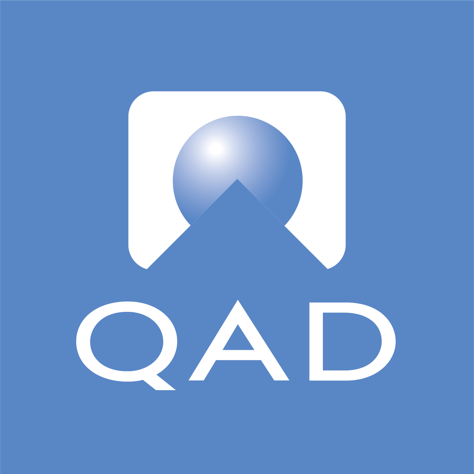 QAD Precision Trade & Transportation Benchmark Survey