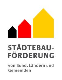 Für Fragen steht Ihnen Frau Steinke von der Stadtverwaltung Heidenau unter 03529 / 571 457 bzw. katrin.steinke@heidenau.de zur Verfügung.<br><br>unterstützt durch: