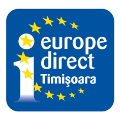 """<em>Vă<span style=""""font-family: arial, helvetica, sans-serif;""""> mulțumim pentru timpul acordat și pentru opiniile exprimate!</span></em><br><br><strong><span style=""""font-family: arial, helvetica, sans-serif;"""">Centrul de Informare Europe Direct Timișoara</span></strong><br><strong><span style=""""font-family: arial, helvetica, sans-serif;"""">Fundatia Student Plus</span></strong><br><span style=""""font-family: arial, helvetica, sans-serif;"""">Bd Take Ionescu 40, Timișoara, Romania</span><br><span style=""""font-family: arial, helvetica, sans-serif;"""">Email: <span style=""""color: #6e7385;"""">info@europedirect-tm.ro</span></span><br><span style=""""color: #6e7385;""""><span style=""""color: #000000;"""">Web:</span><a href=""""http://www.europedirect-tm.ro"""" rel=""""nofollow"""" style=""""color: #6e7385;"""" target=""""_blank"""">www.europedirect-tm.ro</a></span><br><span style=""""color: #6e7385;""""><span style=""""color: #000000;"""">FBook:</span><a href=""""https://www.facebook.com/EuropeDirectTimisoara"""" rel=""""nofollow"""" style=""""color: #6e7385;"""" target=""""_blank"""">EuropeDirectTimisoara</a></span>"""