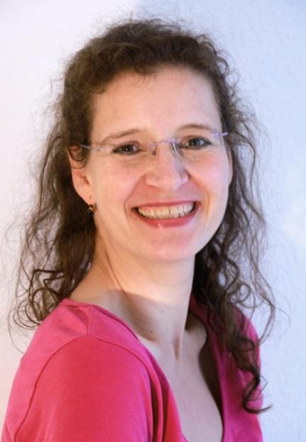 Mariam Konner (Dr. med.)