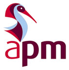 APM Project Management Conference, London 2020 - Register your