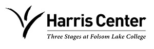 Harris Center Logo (Small)