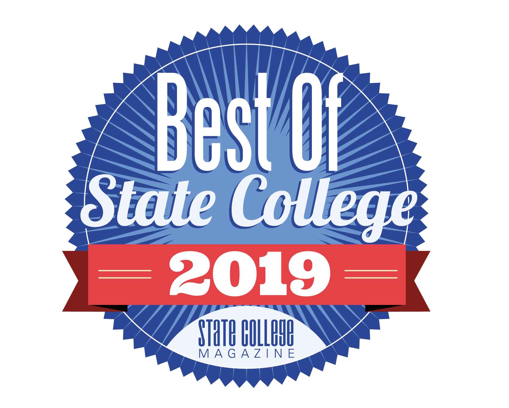Best of State College | State College Magazine
