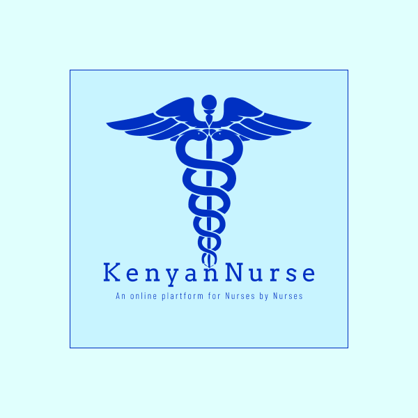NCLEX-RN Mock Test 1 by KenyanNurse) Survey