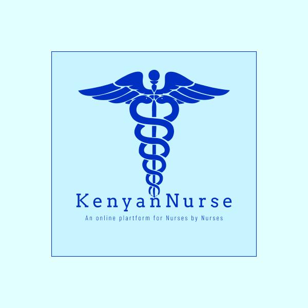 NCLEX-RN Mock Test 2 by KenyanNurse Survey