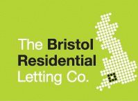 The bristol Residential Letting Co.