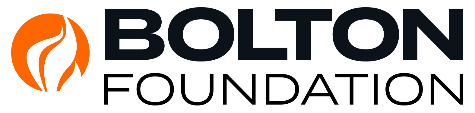 Apply For A Grant From The Bolton Foundation | Empower A Nonprofit