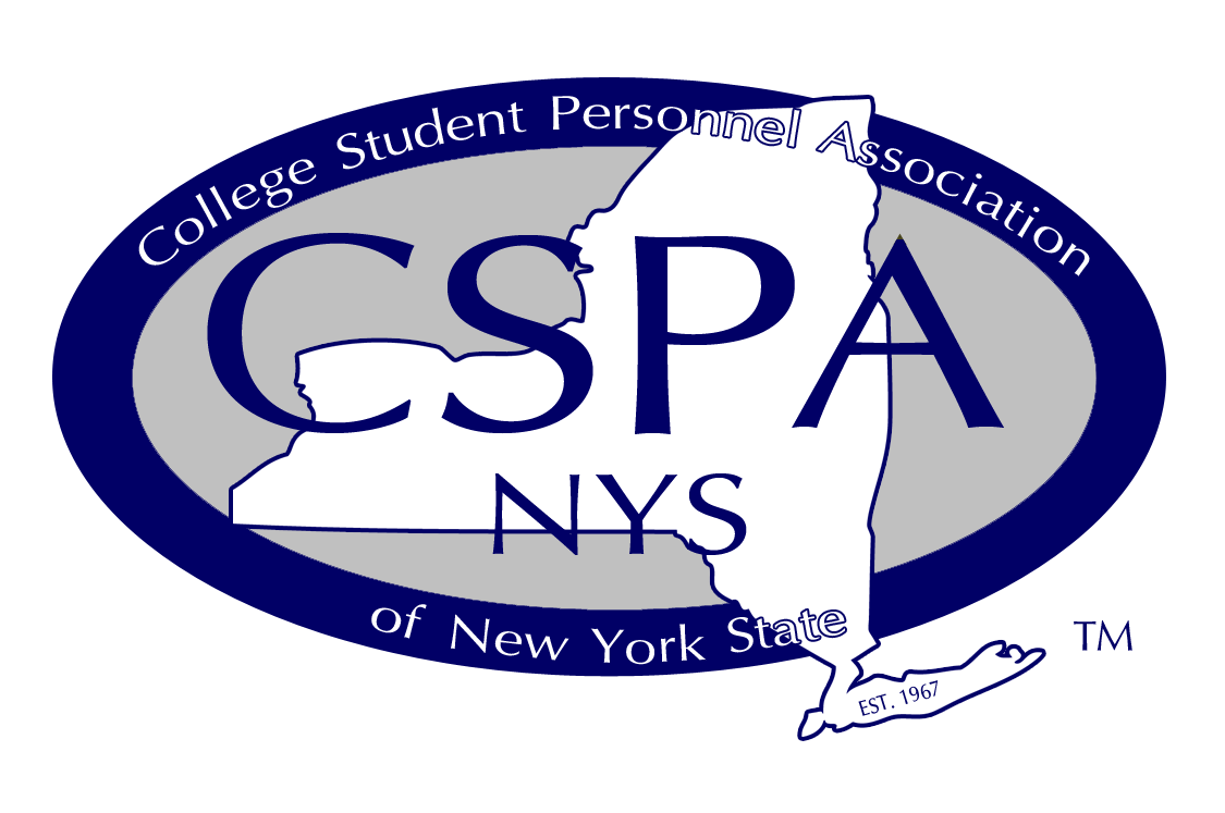 2019 Call for CSPA-NYS Annual Conference Programs Survey