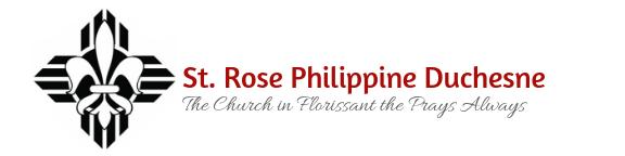 SRPD Logo