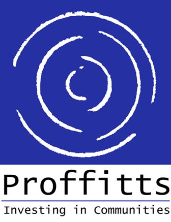Proffitts CIC - Investing in Communities
