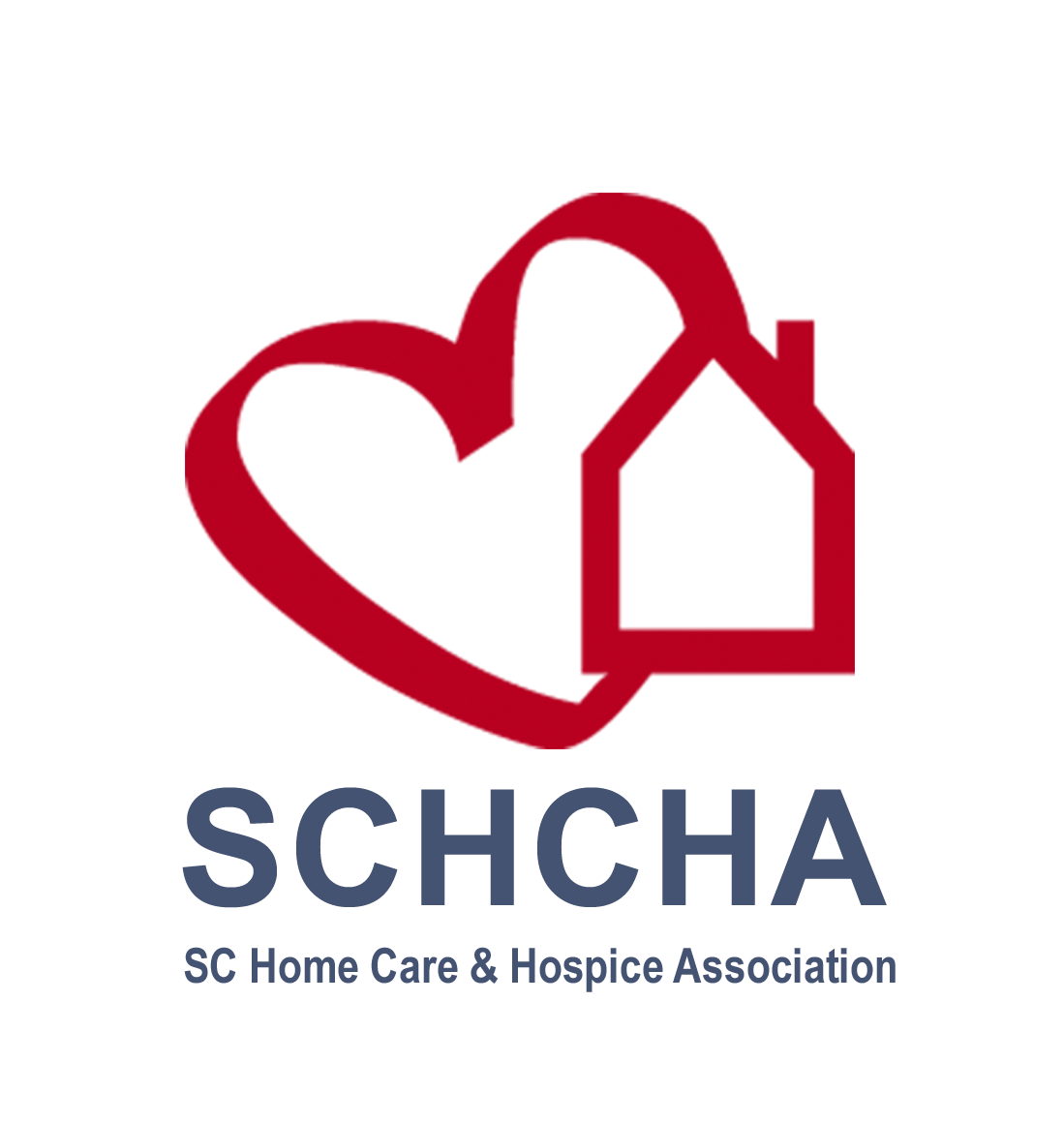 Schcha 2019 Annual Conference Call For Proposalsdecember 9