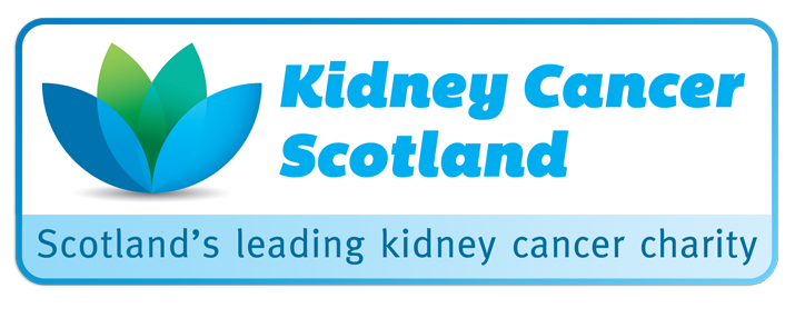 Kidney Cancer Scotland Need Your Views About Living With Kidney Cancer And Medicines Survey