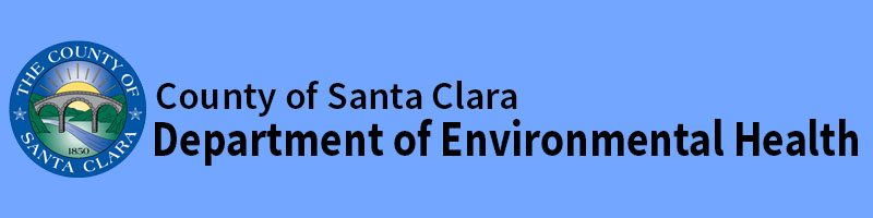 Department of Environmental Health
