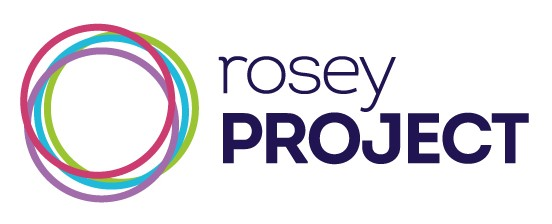 "<a href=""http://www.roseyproject.co.uk"" rel=""nofollow"" target=""_blank"">www.roseyproject.co.uk</a>"