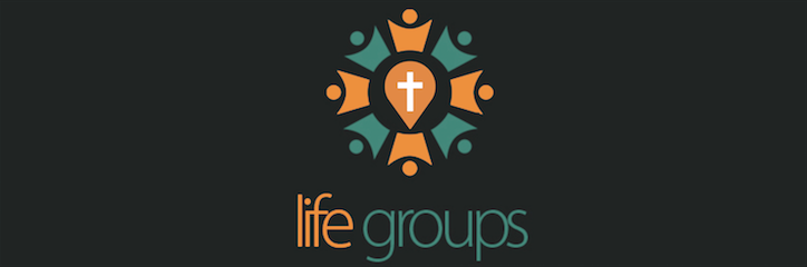 Thank you for your interest in Life Groups. Life Groups are at the very coreof Southern Heights and we believe that you will be greatly blessed by your involvement with a Life Group.<br><br>Enter your name and contact info and then please look over all of the available Life Group options.<br>Then please select the group(s) that interest you by checking the box.<br><br>After submitting your response, someone willcontact you about your next steps.<br><br>