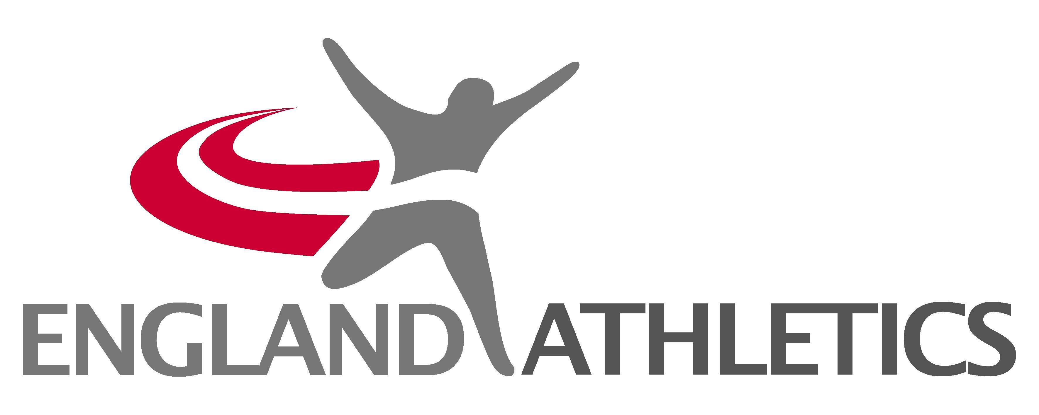 England Athletics Club Survey 2019