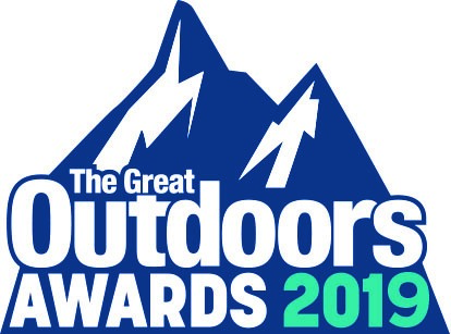 The Great Outdoors Awards 2018