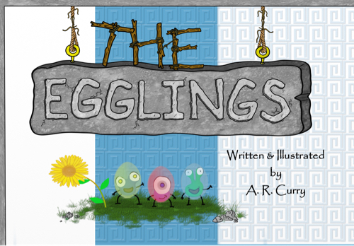 The Egglings