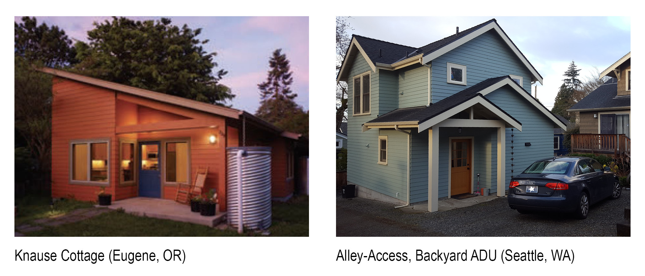 """<span style=""""color: #36545f;""""><strong>Accessory Dwelling Units</strong></span>"""