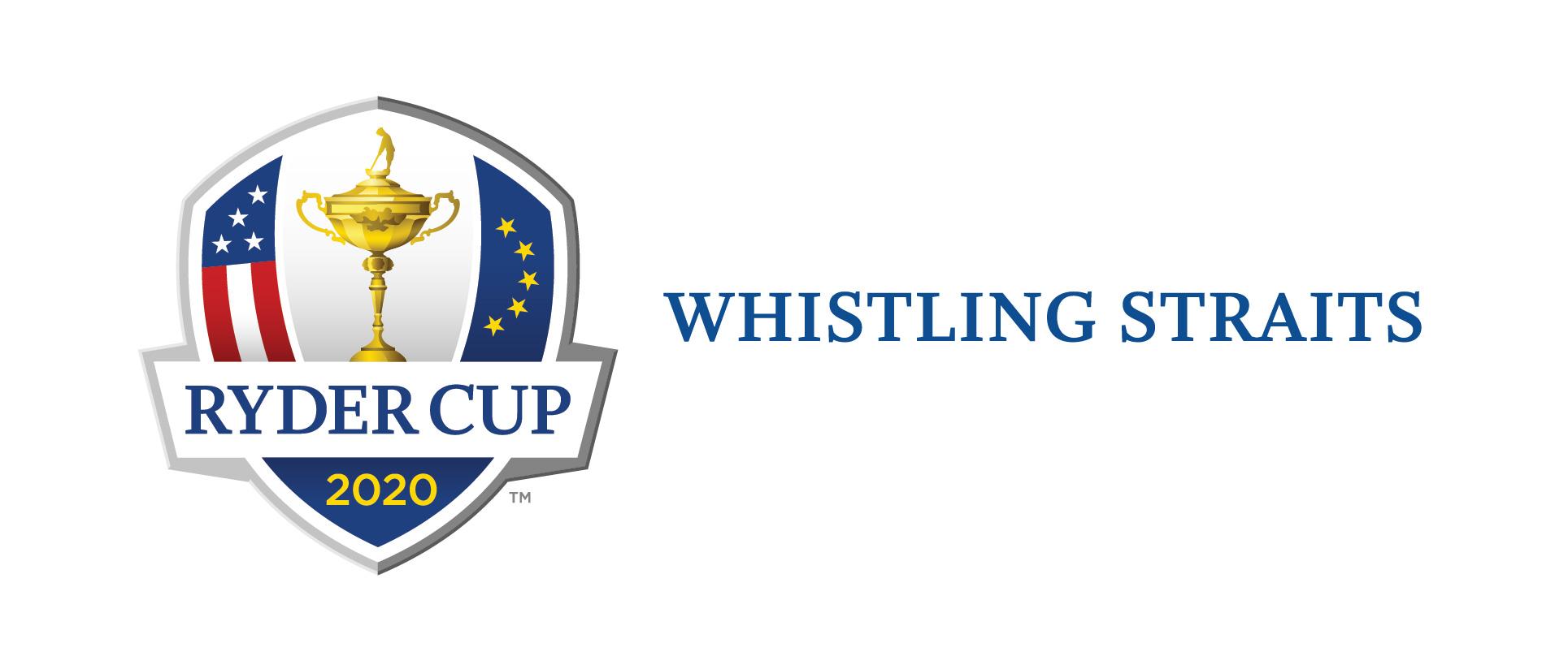 Ryder Cup 2020 Billeterie.The 2020 Ryder Cup Registration Of Interest Survey
