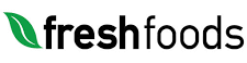 """<div style=""""text-align: center;""""></div> Thanks to our friends at Fresh Foods for sponsoring the GPS Employee of the Month!"""