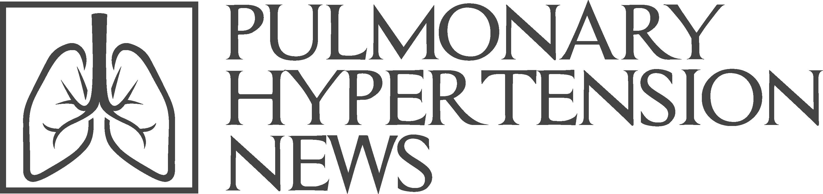 Pulmonary Hypertension Life Expectancy