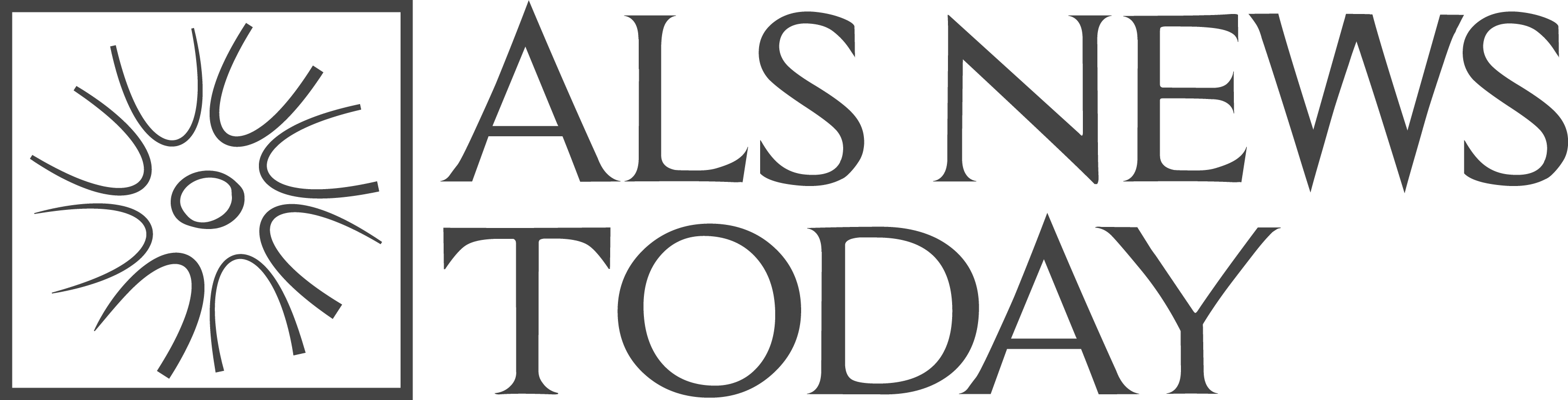 ALS News Today Home - ALS News Today