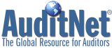 AuditNet The Global Resource for Auditors