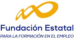 Actividad bonificable con fondos de la Fundación Estatal para la Formación en el Empleo. <br>Para ello imprescindible contactar antes del 4 de Octubre con el Cluster de Alimentación de Euskadi