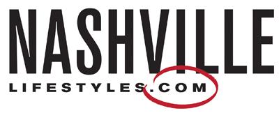 NashvilleLifestyles.com