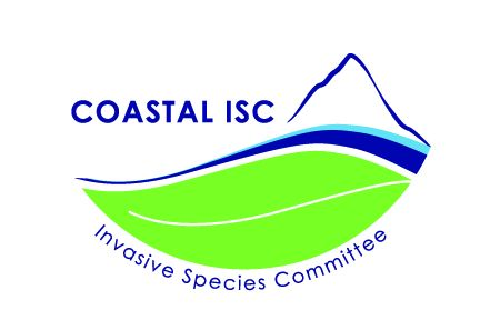 """Thank you for taking the time to assist in the eradication and control of these invasive species. Additional questions or comments can be directed to info@coastalisc.com or visit our website at <a href=""""http://www.coastalisc.com/Main/knotweed-resources.html"""" rel=""""nofollow"""">http://www.coastalisc.com/Main/knotweed-resources.html</a>"""