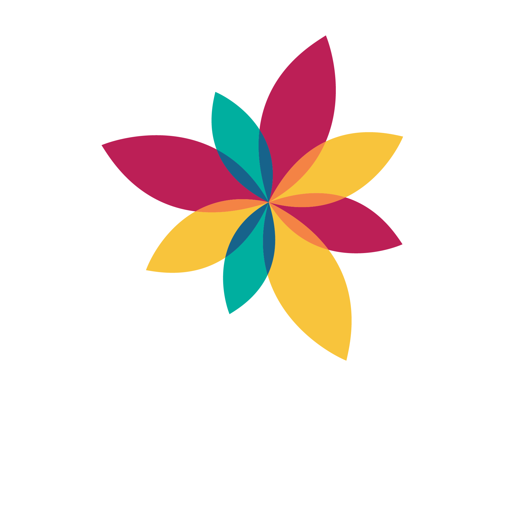 Reflections Holiday Parks