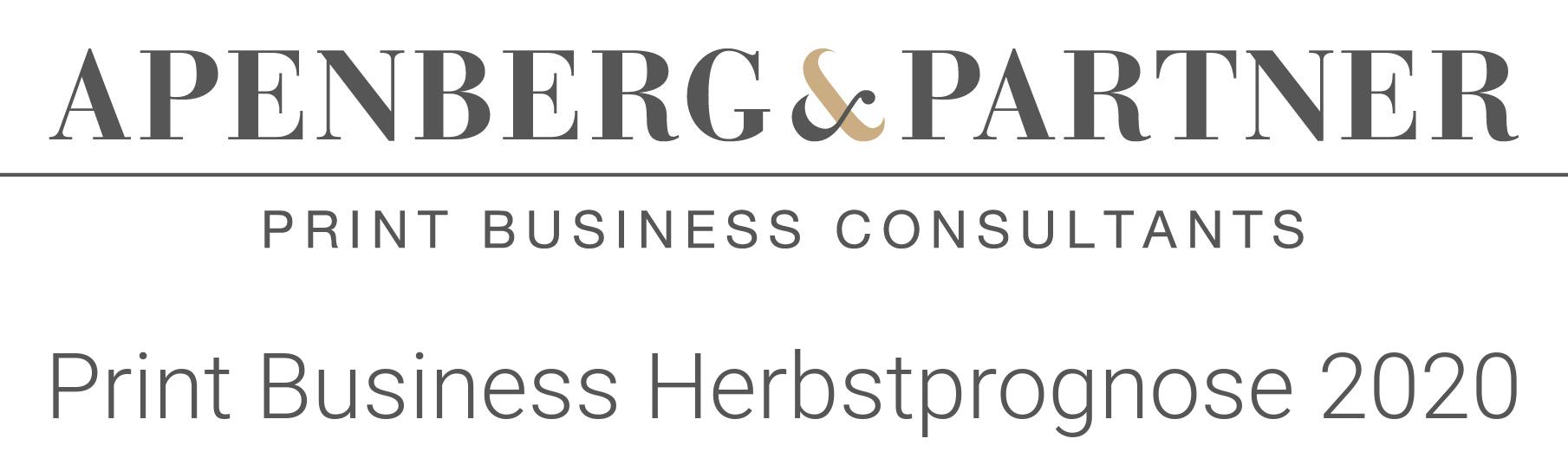 Logo Apenberg & Partner